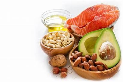 Diet Natural Detox Balanced Hiruscar Clear Drink