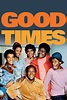 Good Times (TV Series 1974-1979) - Posters — The Movie ...