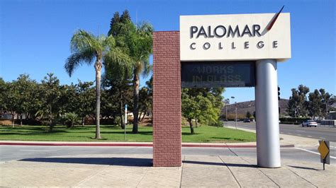 Palomar College Student Hospitalized With Meningococcal. Customized Thumb Drives Donate Car For Cancer. Reasons To Become A Social Worker. Inventory Tracking Sheet Setting Up Web Pages. Grace Community Church Fulton Md. Residential Depression Treatment. Low Stomach Acid Treatment 3d Model Interior. Career Diplomas Online Mortgage Loans Chicago. Liability Car Insurance Doctors Job Outlook