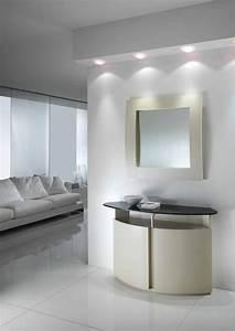 wall, lights, interior, design
