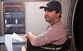 Spider-Man Spin-Off Gets Roberto Orci As Writer | Cosmic ...