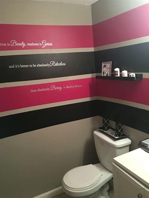 marilyn bathroom sets 25 best ideas about marilyn bathroom on