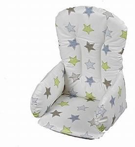 Babysitz Für Stuhl : roba kombi hochstuhl hochstuhl mit essbrett wandelbar zu tisch stuhl kinderhochstuhl holz ~ Frokenaadalensverden.com Haus und Dekorationen