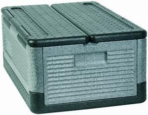 Klappbox Mit Deckel : klappbox transportbox epp f r 1 1 gn 200 mm thermobox gn transportbox gastronormtransportbox ~ Markanthonyermac.com Haus und Dekorationen