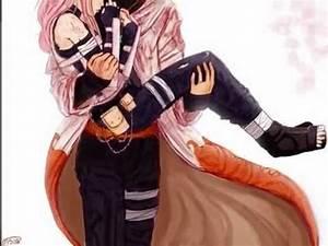 die besten anime couples - YouTube