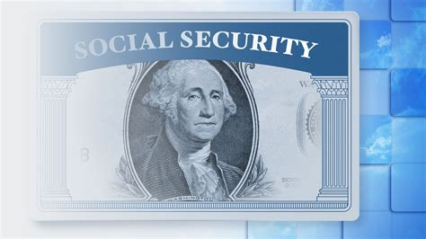 social security social security strategies for singles