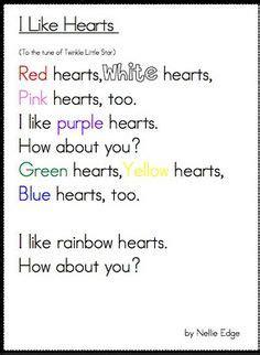 poems for kindergarten search 595 | 159e781ad80a72c22423027cb9269574