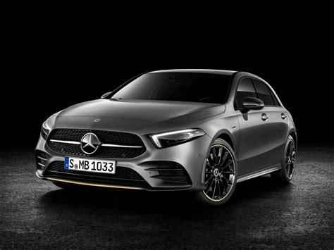 Check specs, prices, performance and compare with similar cars. Officieel: de nieuwe Mercedes-Benz A-Klasse - Dagelijksauto.nl