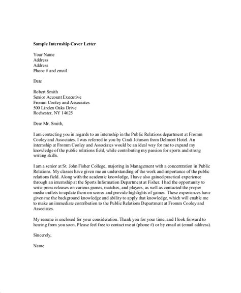 professional cover letter sample  examples   word
