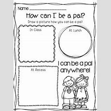 New 171 First Grade Bullying Worksheets  Firstgrade Worksheet