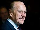 El duque de Edimburgo se convierte a los 97 años en el ...