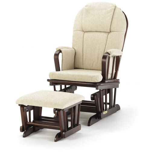 Ikea Glider Chair And Ottoman by 15 Ikea Glider Chair And Ottoman Pottery Barn S