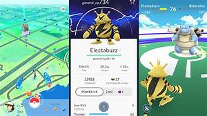 pokemon go apk update android latest version