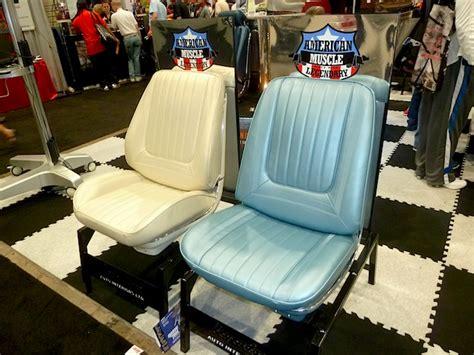 legendary auto interiors legendary auto interiors brokeasshome