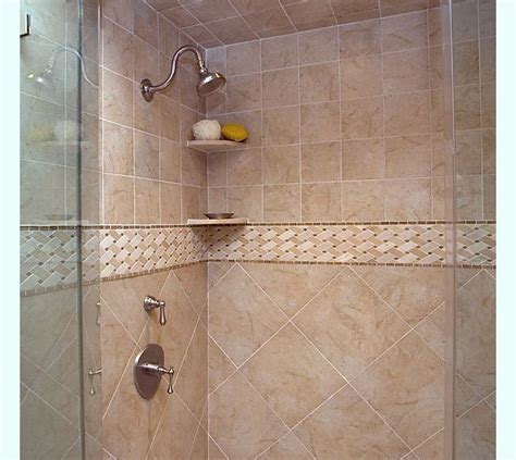 Bathroom Design Pictures Gallery by Bathroom Tile Designs Photo Gallery Italian Porcelain