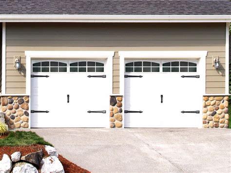 Traditional Series Carriage House Hardware Kit. Barn Door Headboard For Sale. Sliding Doors For Sale. Adt Door Alarm. Hid Door. Air Doors. Storage Cabinets For Garages. Smart Digital Door Lock. Barn Door For House
