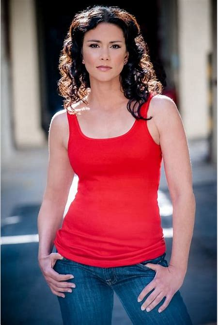 Picture of Melissa Ponzio