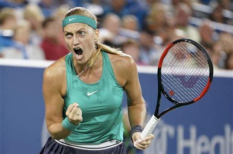 Maria Sharapova, Simona Halep to renew rivalry in Cincinnati | SI.com