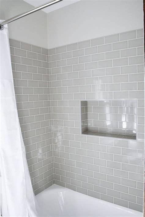 home bathroom grey bathrooms bathroom subway