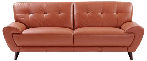 Sofa Vs Loveseat by Chaise Vs Sofa What Is The Difference