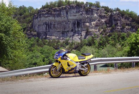 Photos From Cruise The Ozarks