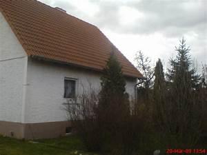 Mietkauf Eines Hauses : in 04931 einfamilienhaus mit stallung und weidefl che ~ Lizthompson.info Haus und Dekorationen