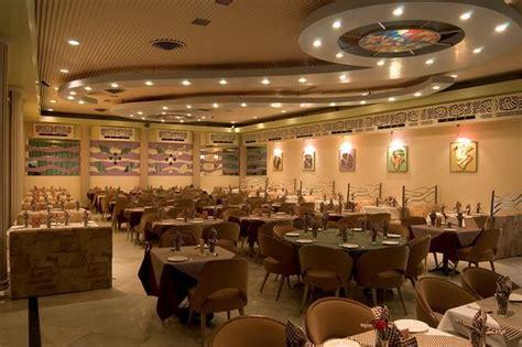 what is multi cuisine restaurant multi cuisine restaurant picture of lmb hotel jaipur