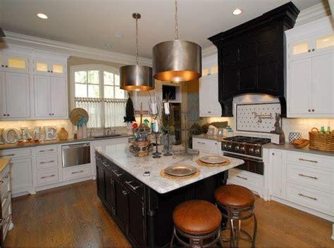 Kitchen Gallery   Standard Kitchen & Bath   Knoxville