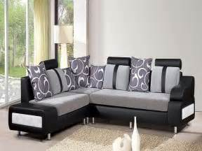 miscellaneous gray and black living room ideas interior decoration and home design