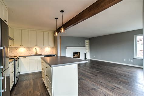 Apartment Kitchen Renovation Ideas by How Much Does It Cost To Remodel A Condo Real Finance