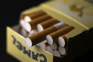 Smoking Sucks  6 States That Need To Change Their Tobacco Laws