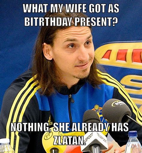 Share your best zlatanisms below. Ibrahimovic Quotes - Top 20 Zlatan Ibrahimovic Quotes ...