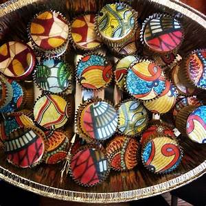 19 Best Africa Inspired Cake Designs Images On Pinterest
