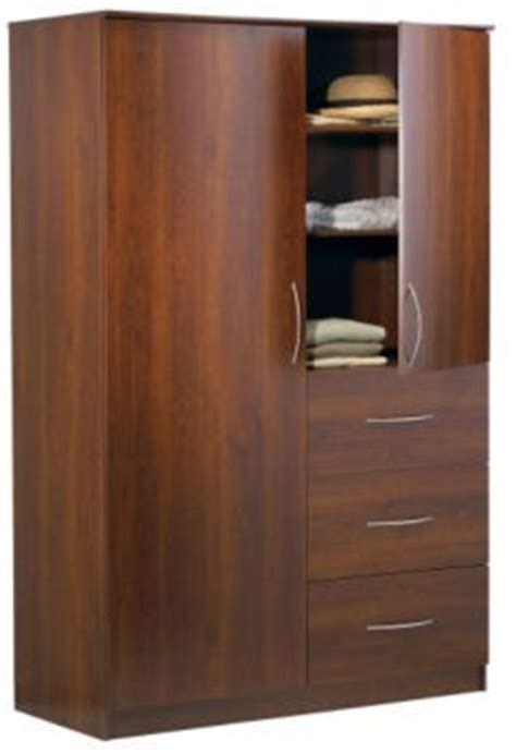 Mudroom option? Jumbo Wardrobe at Walmart.ca   Furniture