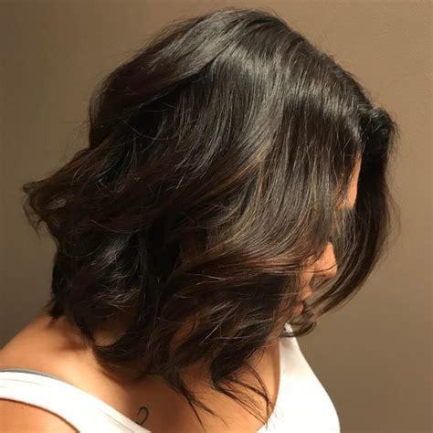 30 Stunning Medium Layered Haircuts (Updated for 2018)
