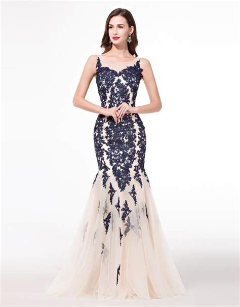 dresses designs pictures aliexpress buy mermaid formal dresses