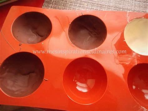 comment retirer du silicone comment retirer du silicone maison design hompot