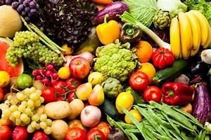Obst Und Gemüsekorb : powfru wann hat welches obst gem se saison ~ Markanthonyermac.com Haus und Dekorationen