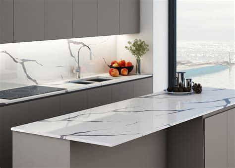 vicostone kitchen countertops quartz surfaces quartz