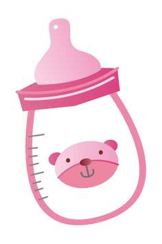 ultimate list  baby shower clip art fairyparties