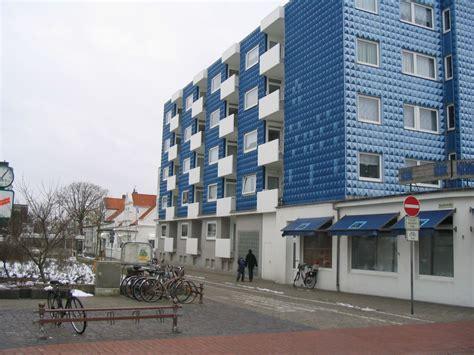 Ferienwohnung Neptun Haus Iderhoff Norderney, Norderney