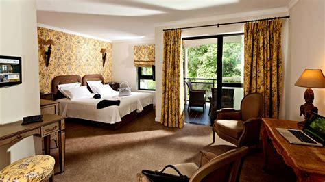 Chambre Luxe, Réserver Chambre D'hôtel Saintraphaël