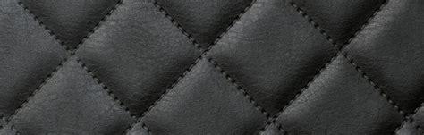 revetement mural imitation cuir rev 234 tement adh 233 sif imitation cuir capitonn 233 avec des petits carreaux