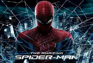 Watch The Amazing Spider Man Online 2012 Free Streaming