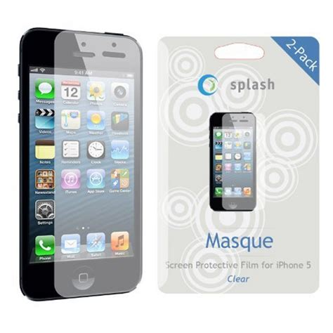 iphone 5 screen protector iphone 5 screen protector absolutely needed