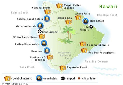 hawaii gccg rainbow falls hilo big island