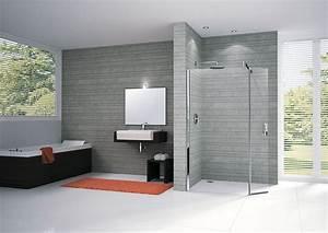 Modele De Salle De Bain Al Italienne : modele salle de bains italienne salle de bain id es de ~ Premium-room.com Idées de Décoration