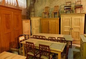 Möbel An Und Verkauf : antikm bel restaurierungen antiquit ten antiquit ten m bel schreinerei ~ Bigdaddyawards.com Haus und Dekorationen