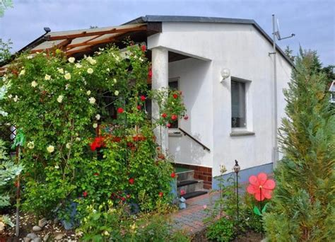 Spreewaldferienhaus In Lübbenau Für 2 Personen