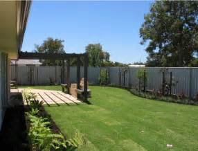 how much does a lawn cost top 28 cost of new lawn landscaping unlimited sod grass installation in san artificial